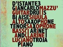 D'ISTANTE3 (Mazzù-Siwula-Troja)