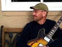 The Luke Ellington Blues Band