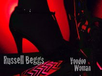 Russell Beggs