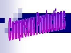 Comprevox Productions