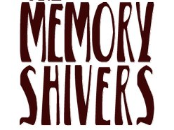 Image for Memory Shivers
