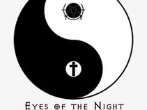 Eyes of The Night