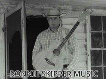Ronnie Skipper