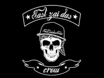 EastZaidas Crew
