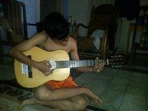 SyahruL GunawaN