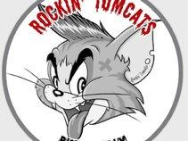 ROCKIN' TOMCATS