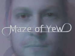 Maze of Yew