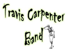 The Travis Carpenter Band