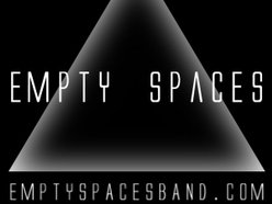 Image for Empty Spaces