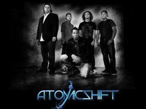Atomic Shift