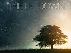 Image for The Letdown