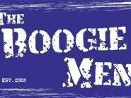The Boogie Men