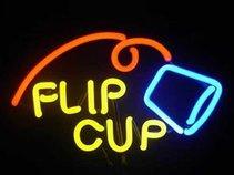 FliPCuP