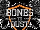 Bones To Dust