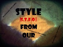 Style From Our