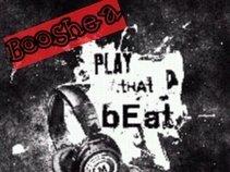 BoosheaBeats Instrumentals