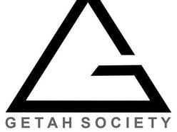 Image for GETAH