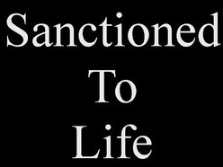 Sanctioned To Life
