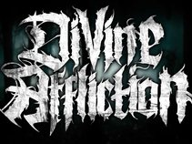 Divine Affliction