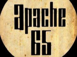 Image for Apache 65