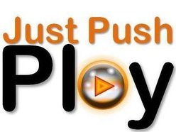 Image for Just Push Play