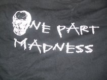 OnePartMadness