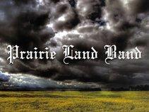 Prairieland band