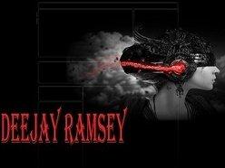 DeeJay Ramsey