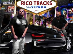 Rico Tracks