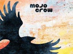 Image for MOJO CROW