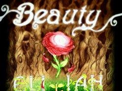 Image for Eli-Jah