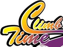 Climb Time Ent