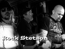 Rock Stetson