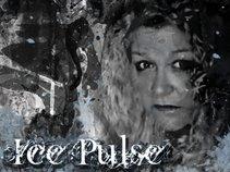 Ice Pulse