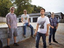 Image for The Halem Albright Band