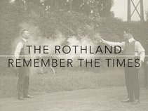 The Rothland