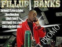 Fillup Bank$