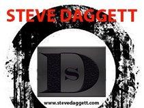 Steve Daggett