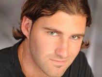 Mike Cassese Jr