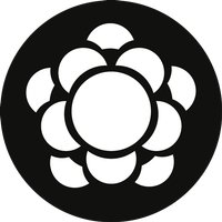 1449480713 meng qi new logo with black circle