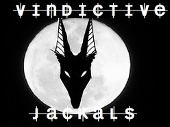 Vindictive Jackals