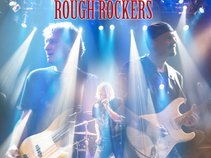 Rough Rockers