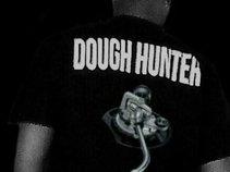 Dough Hunter