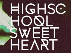 Image for Highschool Sweetheart