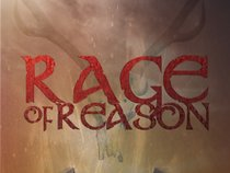Rage of Reason