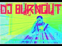 DJ BURNOUT