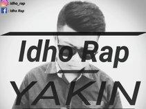 Idho Rap