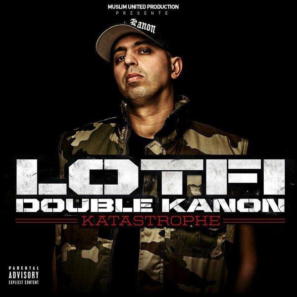 2012 ALBUM TÉLÉCHARGER DOUBLE LOTFI KANON
