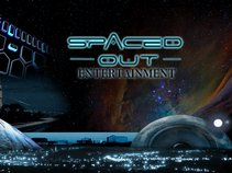 Spaced Out Entertainment