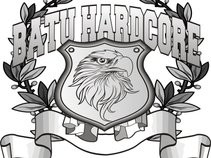 Batu Hardcore